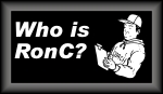 Who is Ron C?